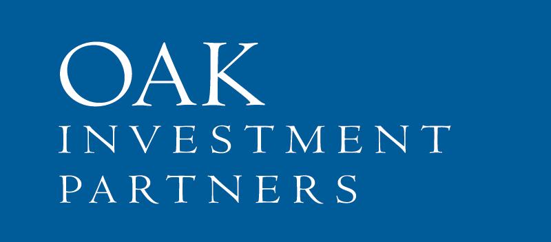 Oak Investment Partners