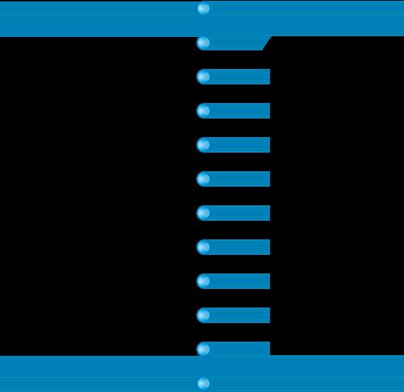 Device sends reading. NextNav altitude station data.